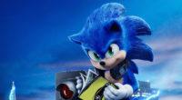 sonic the hedgehog 2020 1576584411 200x110 - Sonic The Hedgehog 2020 - sonic wallpaper 2019 hd 4k, Sonic The Hedgehog 4k wallpaper, Sonic 2019 4k wallpaper, 4k sonic wallpaper 2019 4k
