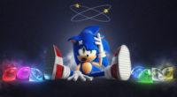 sonic the hedgehog art 1575659828 200x110 - Sonic The Hedgehog Art - sonic wallpaper 4k, sonic the hedgehog wallpapers, sonic hd 4k wallpaper