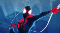 spider man miles artwork 1576088857 200x110 - Spider Man Miles Artwork - Spider Man Anime hd 4k wallpapers