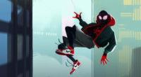 spider man 1576090708 200x110 - Spider Man - spiderman 4k wallpaper, spider man wallpaper hd 4k