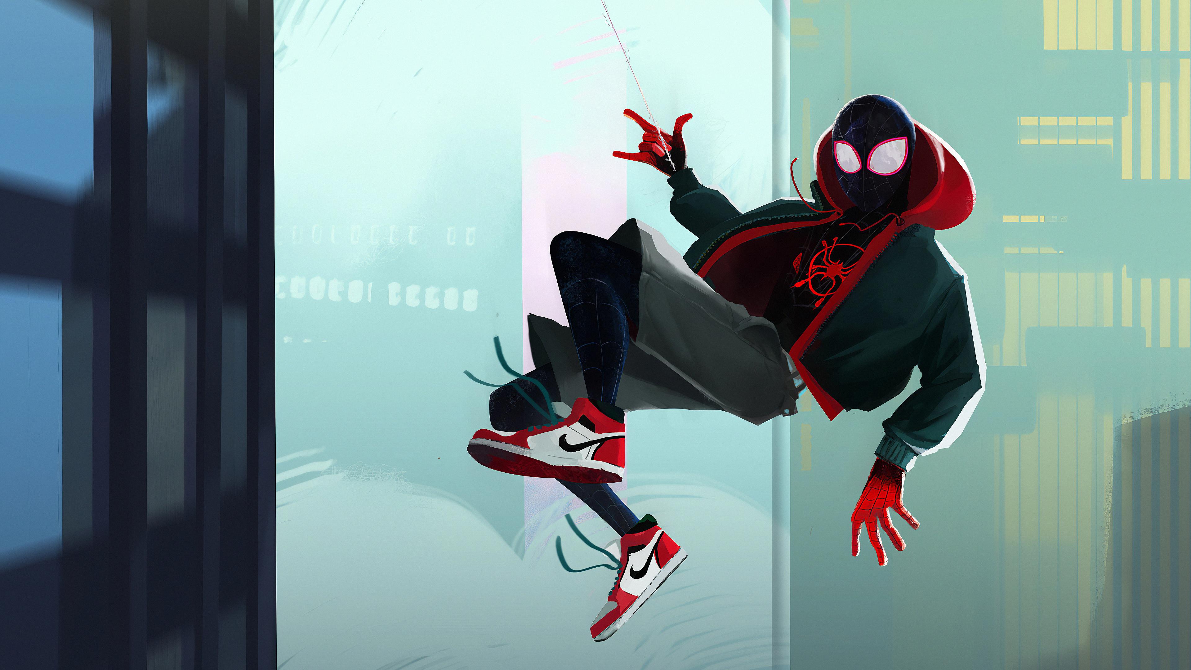 spider man 1576090708 - Spider Man - spiderman 4k wallpaper, spider man wallpaper hd 4k