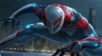 spiderman 2099 marel future fight 1576088591 200x110 - Spiderman 2099 Marel Future Fight - Spiderman 2099 hd 4k wallpaper