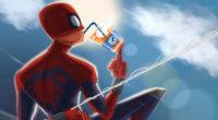 spiderman drinking juice 1576090189 200x110 - Spiderman Drinking Juice - Spiderman Drinking Juice 4k wallpaper