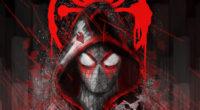 spiderman hoodie art 1576098006 200x110 - Spiderman Hoodie Art - spider man wallpaper phone hd 4k, Spider man wallpaper 4k hd, spider man art wallpaper hd 4k, spider man 4k wallpaper