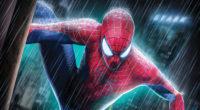 spiderman in rain artwork 1576090193 200x110 - Spiderman In Rain artwork - Spiderman in rain 4k wallpaper