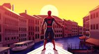spiderman in venice 1576090196 200x110 - Spiderman In Venice - Spiderman In Venice 4k wallpaper