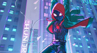spiderman into the spider verse art 1576097580 200x110 - Spiderman Into The Spider Verse Art - spider man wallpaper phone hd 4k, Spider man wallpaper 4k hd, spider man art wallpaper hd 4k, spider man 4k wallpaper