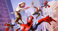 spiderman into the spiderverse 2 2022 movie 1575659383 200x110 - Spiderman Into The Spiderverse 2 2022 Movie -
