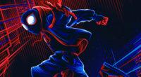 spiderman miles artwork 1576098018 200x110 - Spiderman Miles Artwork - spider man wallpaper phone hd, Spider man wallpaper 4k hd, spider man art wallpaper hd 4k, spider man 4k wallpaper