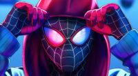 spiderman miles hoodie up 1576095752 200x110 - Spiderman Miles Hoodie Up - spiderman wallpaper phone hd 4k, Spiderman wallpaper 4k hd, spiderman art wallpaper hd 4k, spiderman 4k wallpaper