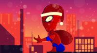 spiderman santa claus 1576088819 200x110 - Spiderman Santa Claus - Spiderman Santa hd 4k wallpaper