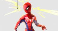 spiderman spider sense 1576090705 200x110 - Spiderman Spider Sense - Spiderman Spider Sense 4k wallpaper