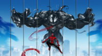 spiderman venom art 1576088982 200x110 - Spiderman Venom art - Spiderman Venom art wallpapers hd 4k