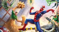 spiderman vs sinister six art 1576095725 200x110 - Spiderman Vs Sinister Six Art - spiderman wallpaper phone hd 4k, Spiderman wallpaper 4k hd, spiderman art wallpaper hd 4k, spiderman 4k wallpaper