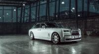 spofec rolls royce phantom 2019 1577653550 200x110 - Spofec Rolls Royce Phantom 2019 - Spofec Rolls Royce Phantom 2019 4k wallpaper