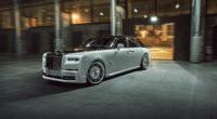 spofec rolls royce phantom 2019 1577653551 200x110 - Spofec Rolls Royce Phantom 2019 - Spofec Rolls Royce Phantom 2019 4k wallpaper