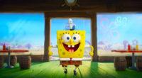 sponge on the run 1575659848 200x110 - Sponge On The Run -