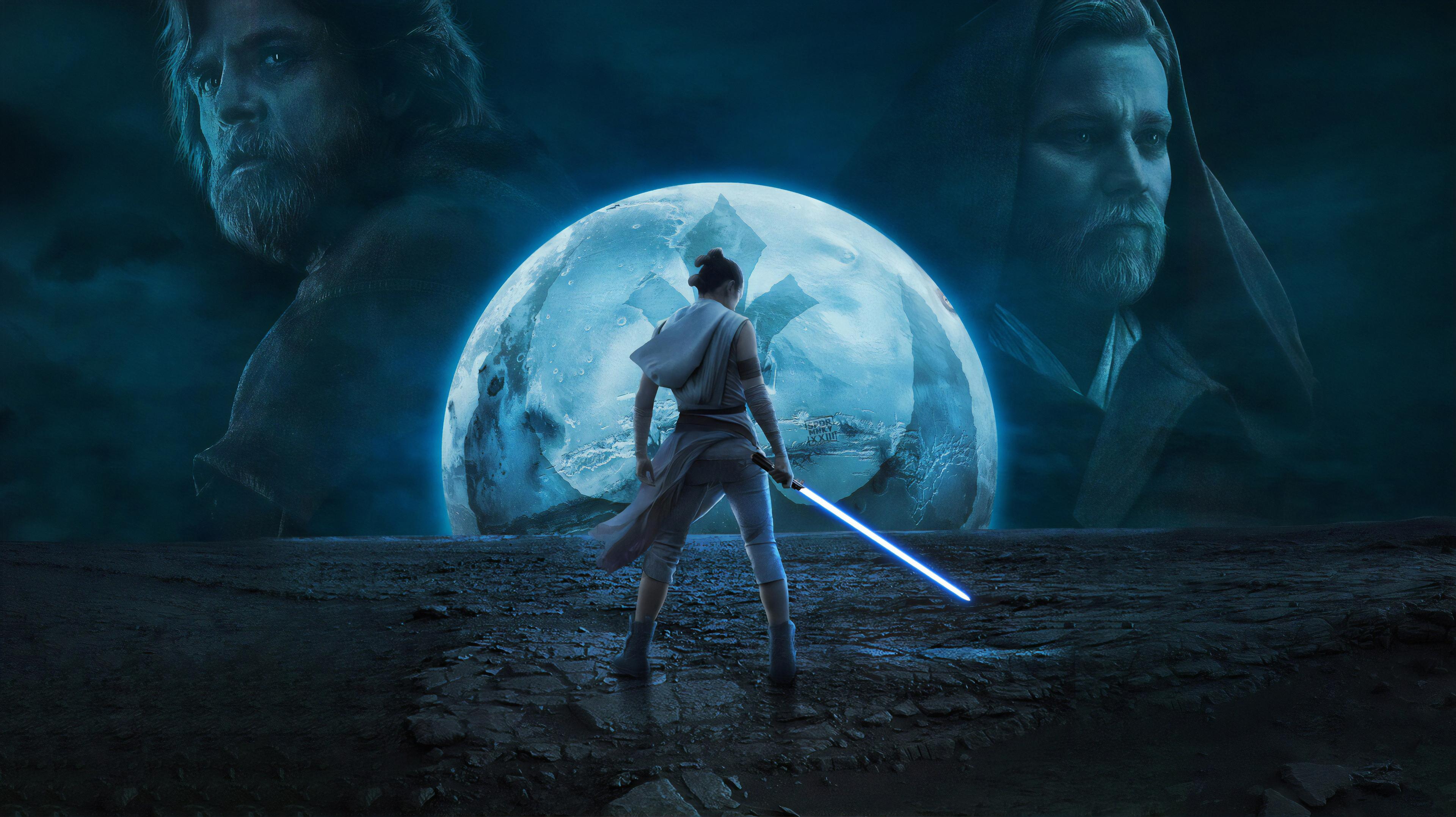 star wars the rise of skywalker new 1575659158 - Star Wars The Rise Of Skywalker New -