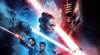 star wars the rise of skywalker 1575659391 200x110 - Star Wars The Rise Of Skywalker -