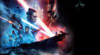 star wars the rise of skywalker 1575659511 200x110 - Star Wars The Rise Of Skywalker -