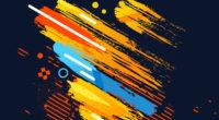stripes geometric figures art 1575660374 200x110 - Stripes Geometric Figures Art -