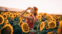sunflowers field dress women 1575664983 200x110 - Sunflowers Field Dress Women -