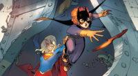 supergirl vs batwoman comic artwork 1576089847 200x110 - Supergirl Vs Batwoman Comic Artwork -