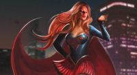 supergirl 1576090197 200x110 - Supergirl - supergirl 4k wallpaper