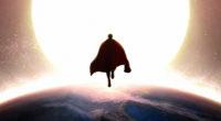 superman in sky art 1576093368 200x110 - Superman in Sky Art - superman wallpaper phone 4k, superman art 4k wallpaper, Super man wallpaper 4k hd, 4k wallpaper superman