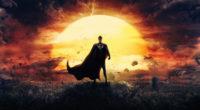 superman man of steel art 1576090201 200x110 - Superman Man Of Steel Art - superman man of steel hd 4k wallpaper, Superman 4k wallpapers