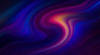 swirl art abstract 1575660295 200x110 - Swirl Art Abstract -