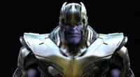 thanos artwork 1576096906 200x110 - Thanos Artwork - Thanos wallpapers hd 4k, Thanos wallpaper hd 4k, Thanos art hd 4k, Thanos 4k wallpaper