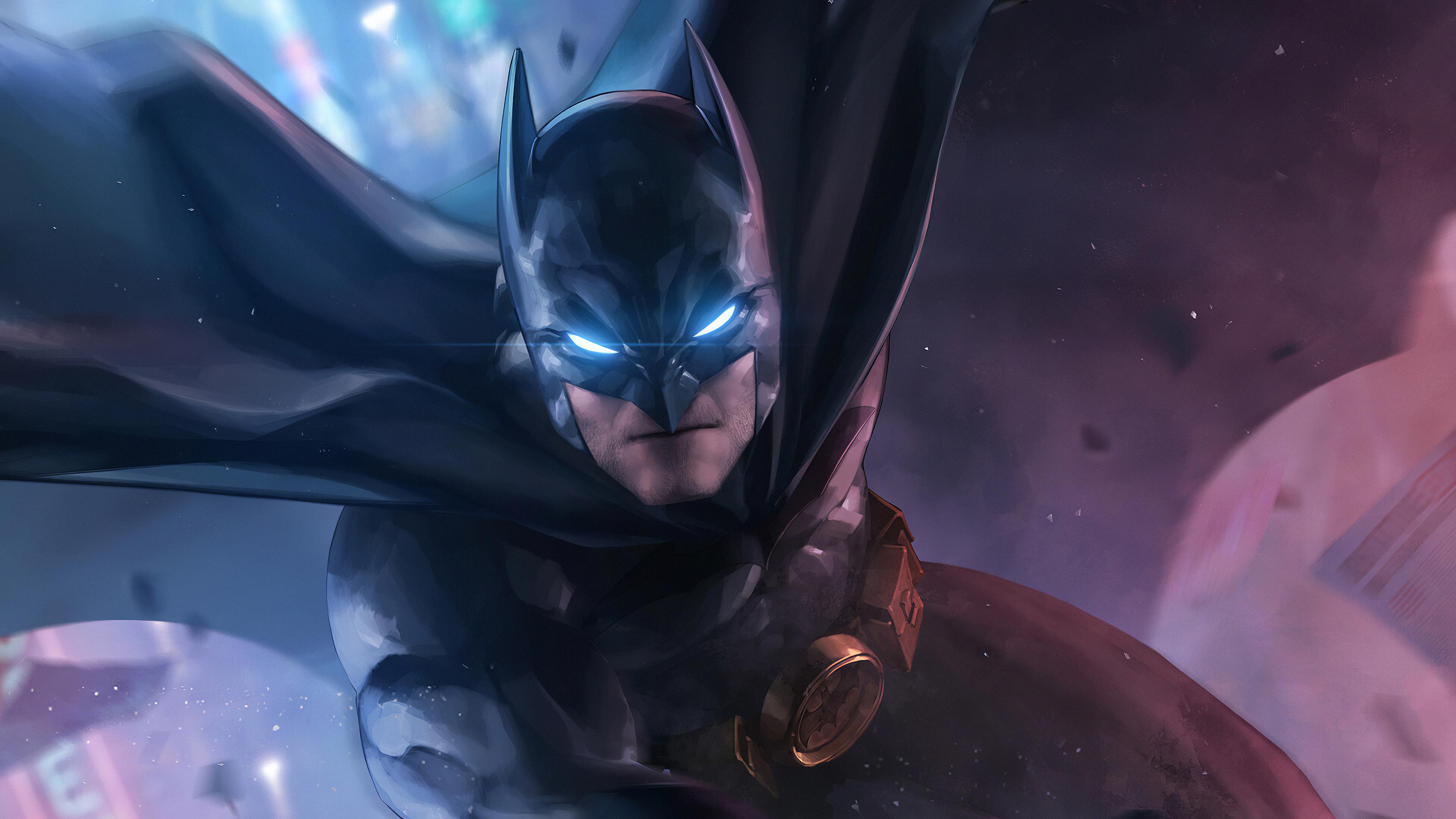 the bat coming 1575925186 - The Bat Coming -