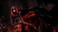 the bat woman art 1576095754 200x110 - The Bat woman Art - batwoman wallpaper hd 4k, batwoman art wallpaper hd 4k, Bat woman wallpaper hd 4k