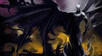 the batman artwork 1576097987 200x110 - The BatMan Artwork - dark knight wallpaper 4k, batman wallpaper phone hd 4k, batman wallpaper 4k, batman art wallpaper 4k, Batman 4k hd wallpaper