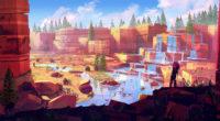 the hidden river 1575662296 200x110 - The Hidden River -