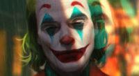 the joker art 1576097592 200x110 - The Joker Art - Joker wallpaper 4k hd, joker phone wallpaper hd 4k, joker hd wallpaper 4k, joker art wallpaper hd 4k, 4k wallpaper joker