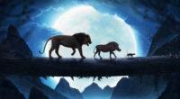 the lion king simba pumbaa timon 1575659373 200x110 - The Lion King Simba Pumbaa Timon -
