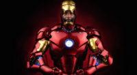 the only iron man 1576090693 200x110 - The Only Iron Man - iron man phone wallpaper 4k, iron man 4k wallpaper