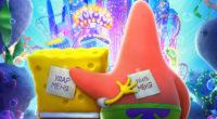 the spongebob movie sponge on the run 1575659823 200x110 - The Spongebob Movie Sponge On The Run -