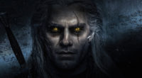 the witcher henry cavill 4k tv series 73 3840x2160 1 200x110 - The Witcher Henry Cavill Art - The Witcher wallpaper hd 4k, The Witcher Henry wallpaper 4k, The Witcher 4k wallpaper