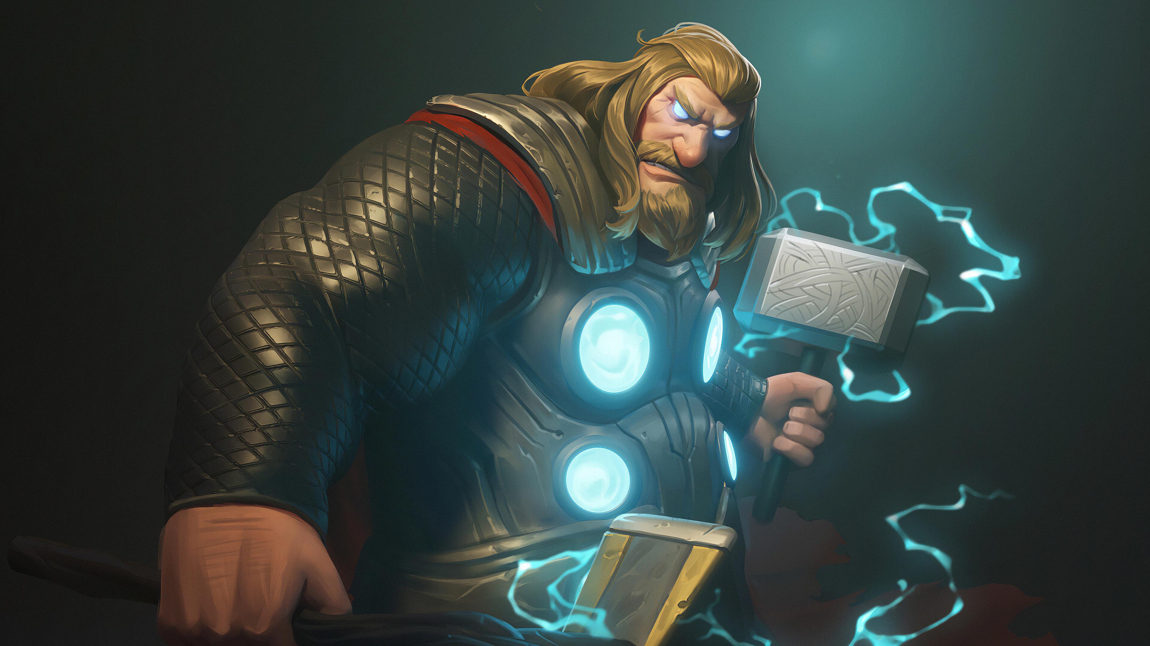 Wallpaper 4k Thor Comic Art 4k Thor Wallpaper Thor Art Wallpaper Hd 4k Thor Comic Art Wallpaper Hd 4k Thor Phone Wallpaper Hd 4k Thor Wallpaper Hd 4k