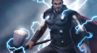 thor lighting god digiart 1576088713 200x110 - Thor Lighting God Digiart - Thor hd 4k wallpapers