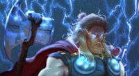 thor lightning art 1576096898 200x110 - Thor lightning art - Thor wallpaper hd 4k, lightning thor wallpaper hd 4k