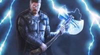 thor thunder guy 1576089845 200x110 - Thor Thunder Guy -