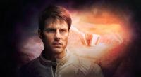 tom cruise oblivion 1575659361 200x110 - Tom Cruise Oblivion -