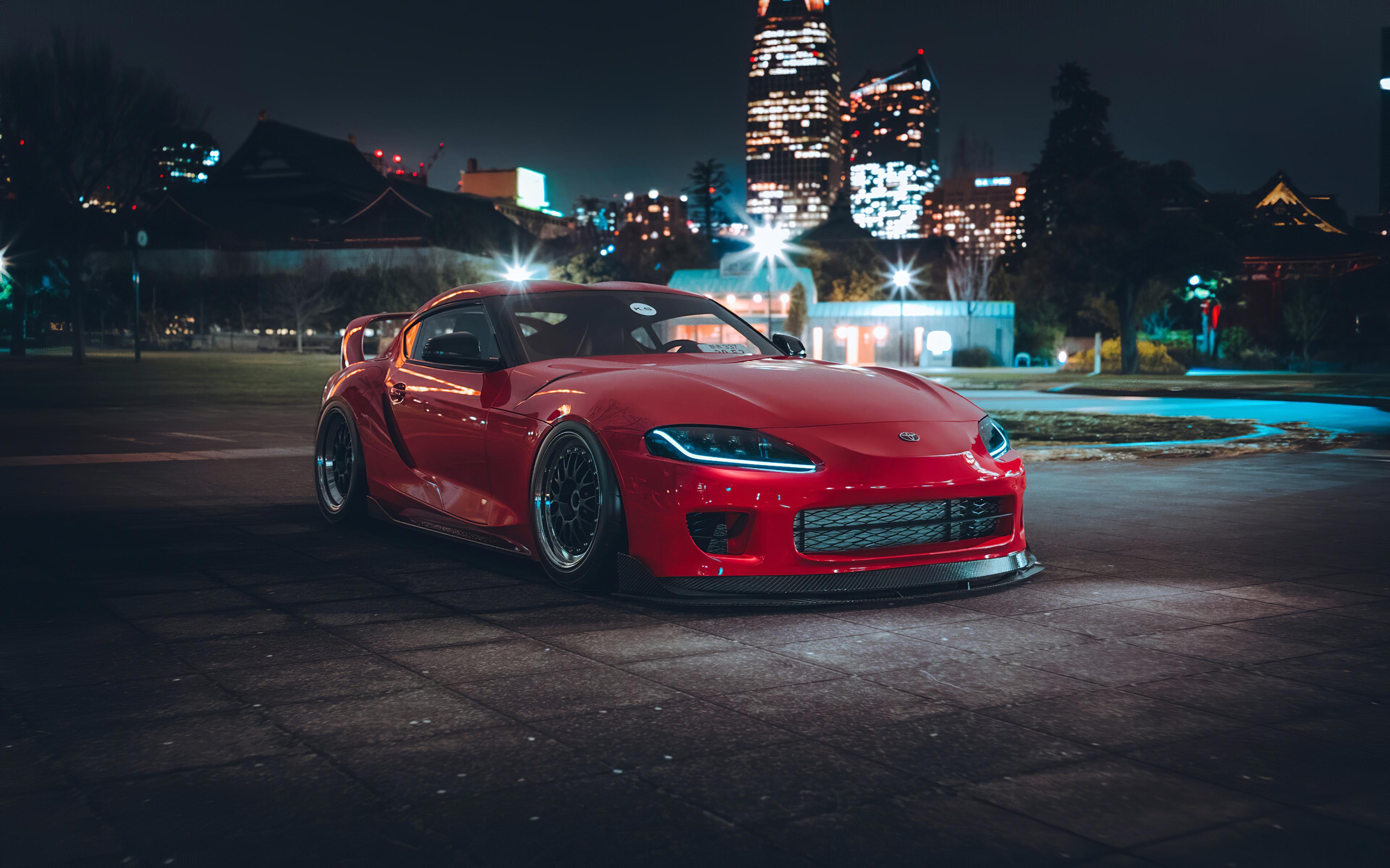 toyota supra 2020 1577653808 - Toyota Supra 2020 - Toyota Supra 2020 4k wallpaper