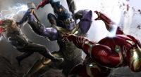 trinity vs thanos 1576093844 200x110 - Trinity Vs Thanos - Trinity Vs Thanos wallpaper 4k, thanos vs trinity wallpaper hd 4k