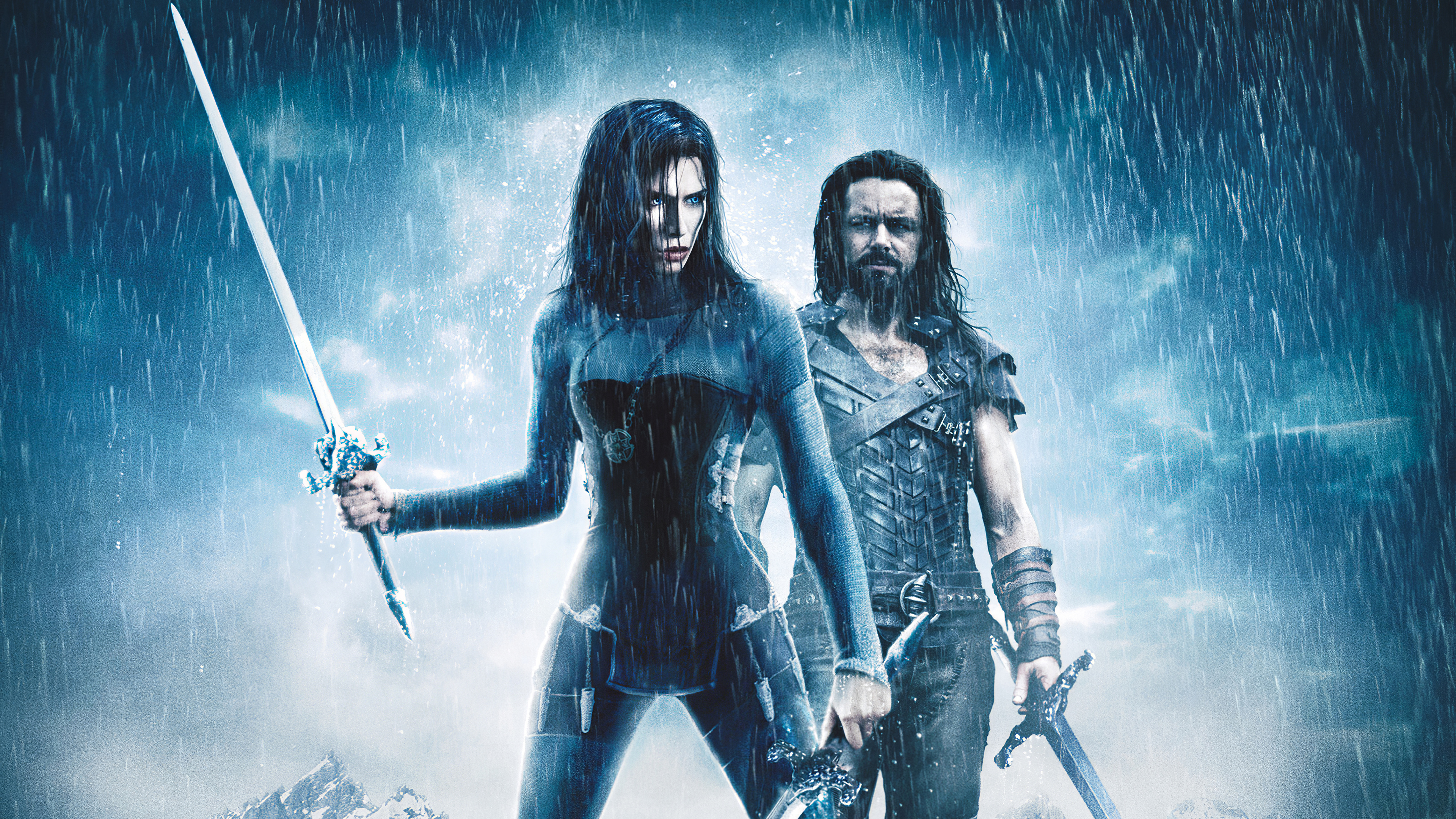 underworld rise of the lycans 1575659820 - Underworld Rise Of The Lycans -
