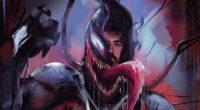 venom artwork 1576088903 200x110 - Venom  Artwork - Venom Artwork hd 4k wallpaper